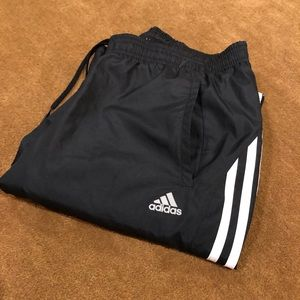 Adidas Joggers Pants Sz XS